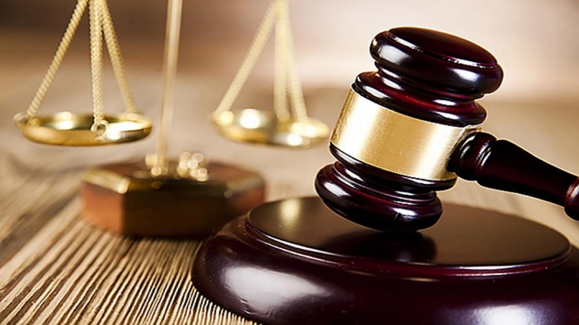 okulumuz adalet alani rahime hatun mesleki ve teknik anadolu lisesi